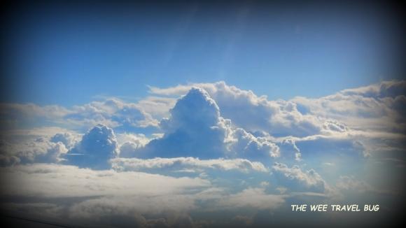 www.theweetravelbug.blog